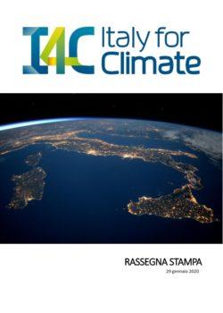 I4C Lancio pubblico_Rassegna Stampa 29 gen 2020_001